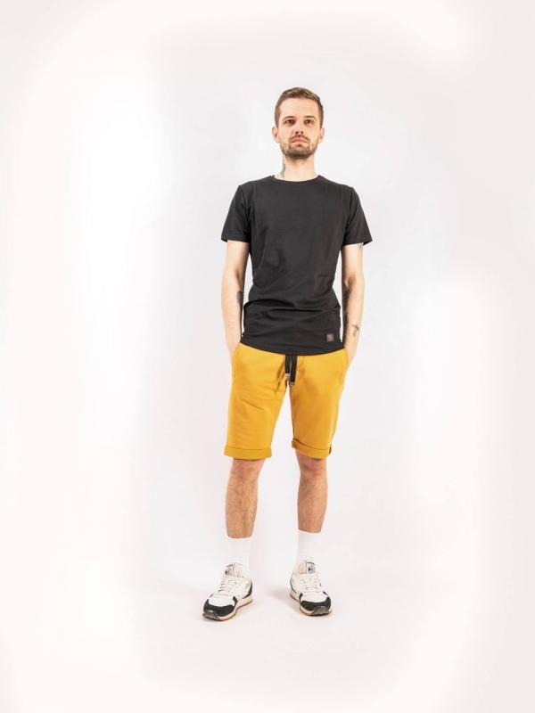 Tričko pánske P014