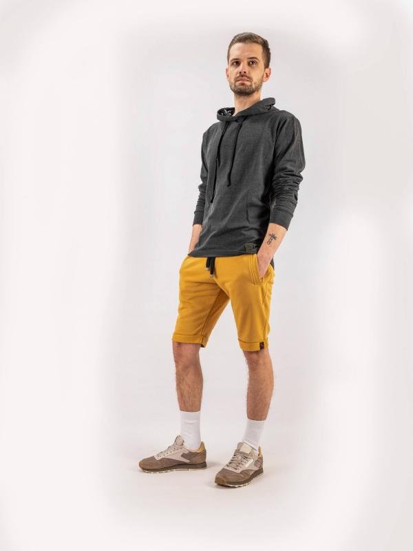 Tričko pánske P017