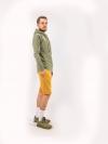 Tričko pánske P018
