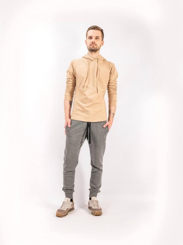 Tričko pánske P019